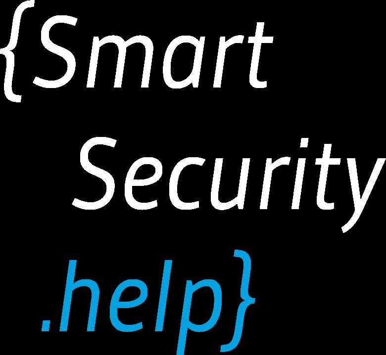 SmartSecurity.help